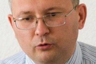 Заступника мера Бердянська заарештували за отримання хабара