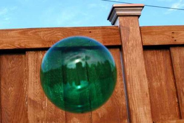 Американець витратив три мільйони доларів на мильні бульбашки