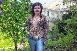 У Києві вбили заручницю, яку викрали з метою викупу