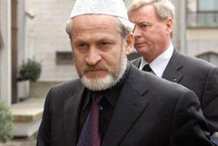 Польща видала ордер на арешт Ахмеда Закаєва