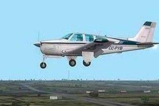У Словенії впав спортивний літак: є жертви
