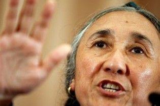Уйгури заявляють про зникнення безвісти 10 тисяч людей