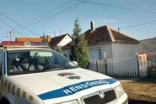 В Угорщині затримали українську лікарку за підпільні операції