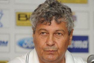 """Луческу: не уявляю """"Шахтар"""" без Ліги чемпіонів"""