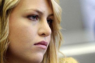 Дочка Берлусконі розкритикувала батька за непристойну поведінку