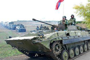 Росія розмістить на Курилах сучасне озброєння