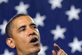 Обама підтвердив факт ліквідації лідера Талібан в Пакистані
