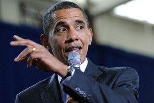Барак Обама - типовий син Африки, впевнена його кенійська бабуся