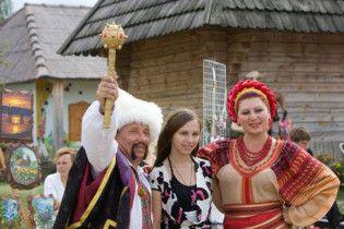 У Москві вперше відбудеться Сорочинський ярмарок