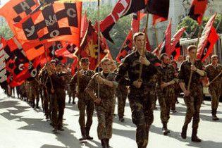 УНА-УНСО: ми не воювали в Південній Осетії. Росія блефує