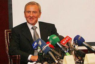БЮТ: вибори нового мера Києва відбудуться навесні