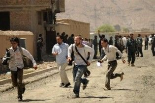 Афганські таліби підірвали мечеть з чиновниками: понад 20 жертв