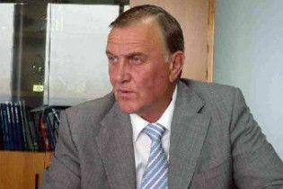 """Віце-президента """"АвтоВАЗу"""" госпіталізували з інфарктом одразу після призначення"""