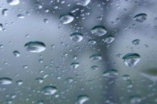 Погода в Україні на середу, 30 вересня