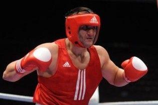 Україна втратила ще трьох боксерів на чемпіонаті світу