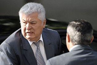 Проти Компартії Молдови порушена справа за фактом шахрайства