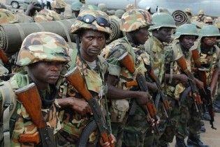 У столиці Сомалі бойовики розв'язали запеклий бій з військовими: 30 загиблих