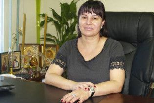 Проти віце-мера Сімферополя закрили кримінальні справи