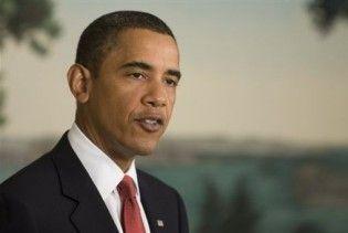 У США розкрито змову проти Обами