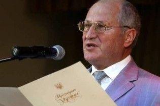 Ющенко призначив губернатором Київщини екс-заступника Ульянченко