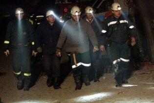 На шахті в Польщі трапився спалах метану: 12 гірників загинули