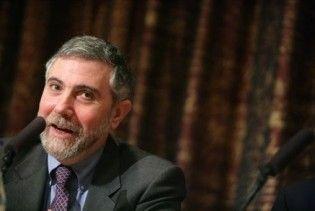 Нобелівський лауреат з економіки відклав кінець світу