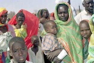 У міжплемінних зіткненнях в Судані загинули понад 100 людей