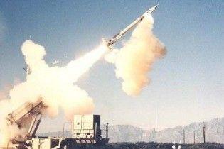 США та Польща готові розмістити ракети Patriot під Варшавою