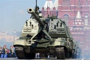 Депутат Думи: Росія захистить Україну краще за будь-яке НАТО