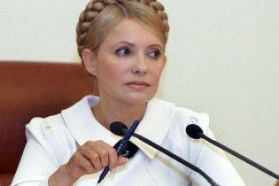 Тимошенко розповіла, як дружити з Росією і просуватися в Європу