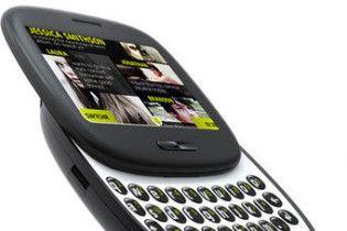 Опубліковані фото секретних смартфонів від Microsoft