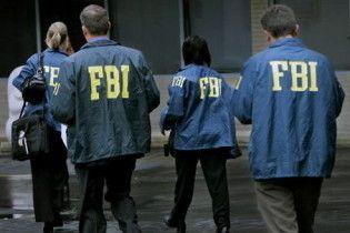 ФБР розкрило мережу дитячої проституції в США