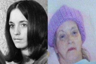 Вбивця вагітної дружини Романа Поланські померла у в'язниці