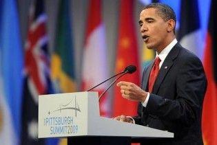 Обама знав про другий урановий завод в Ірані