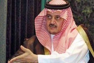 Кухар подав до суду на принца Саудівської Аравії за експлуатацію