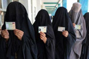 Звільнений американський дипломат, який не повірив у чесність афганських виборів