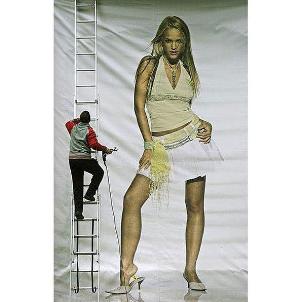 """Конкурс """"Фотограф року-2009"""""""