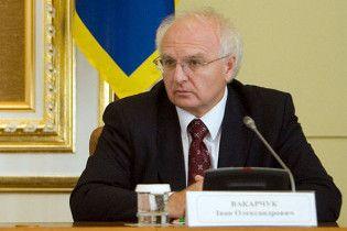 Міносвіти заперечує, що вчителів звільнятимуть за російську мову