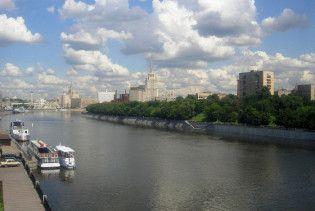 Під час прогулянки на яхті в Підмосков'ї загинула українка