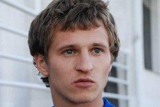 Алієв: Газзаєв сказав неправду про мене