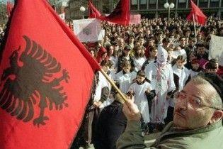 ООН чекає на сплеск міжетнічного насилля в Косові