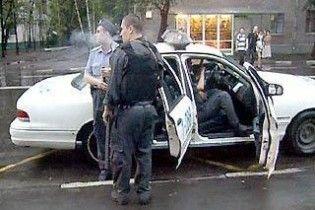 На Одещині суддя побив міліціонерів і залишився без покарання