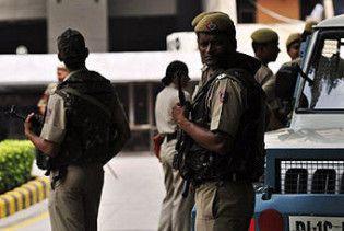 WikiLeaks: Індія катувала затриманих у Кашмірі
