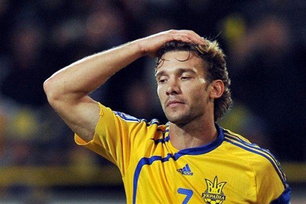 Україна 1:0 Англія. ЧС-2010. Фотозвіт