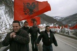 Німеччина депортує до Косова 10 тисяч циган