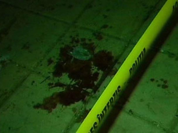 Вибух у центрі Кишинева названо терактом