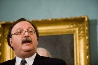 Глава МЗС Грузії не має наміру відмовлятися від російського громадянства