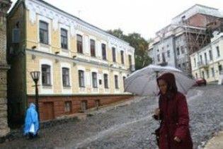 У приміщенні київського музею хочуть зробити готель