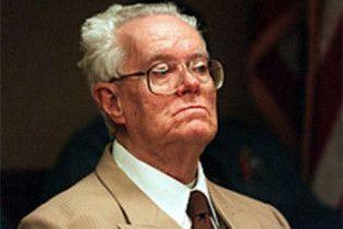 У США помер винуватець масового вбивства 60-річної давнини