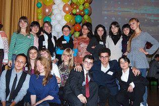 Українка перемогла на Міжнародній олімпіаді з російської мови